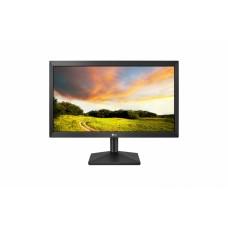 Monitor LED 19,5'' 20MK400H-B - LG