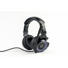 Gaming Headset Sonicwave 7.1 GH337 - Avermédia