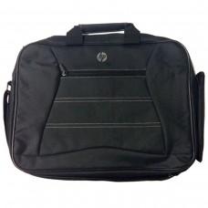 """Maleta para notebook 15,6"""" Dubai - L2A15LAABM - HP"""