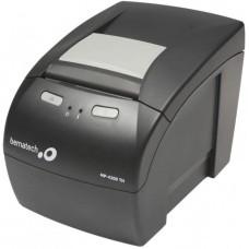 Impressora térmica não fiscal MP-4200 TH USB - Bematech (Elgin)