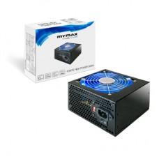 Fonte ATX 500W Sata High Power MPSU/FP500 - Mymax