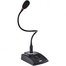 Microfone de mesa com Phantom PRO7K Gooseneck - SKP